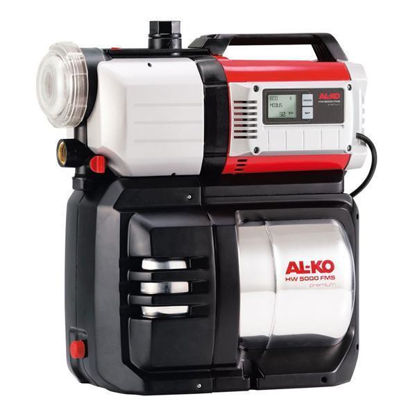 AL-KO AL-KO AL-KO Hauswasserwerk HW 5000 FMS Premium 1 3 kW 4500 l h de1ea9