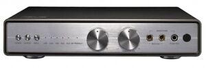 ASUS-Essence-III-E3-Aussteller-Vorverstarker-USB-Digital-Analog-Wandler-DAC