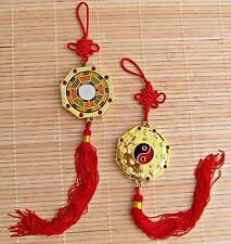 Original Feng Shui Bagua Spiegel aus China (39)