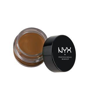 NYX-CONCEALER-JAR-COCOA-CJ08-4-0-25oz