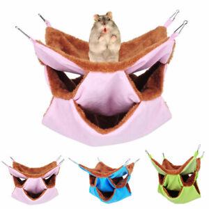 Kleintiere-Haengematte-fuer-Meerschwein-Hase-Maus-Hamster-Chinchilla-Ratte
