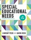Special Educational Needs: A Guide for Inclusive Practice by SAGE Publications Ltd (Hardback, 2016)