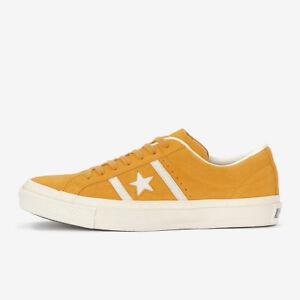 converse one star beige