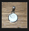 miniature 1 - Pendentif - Oeil Sainte Lucie - Argent - 925/1000 Poinçonné - NEUF **