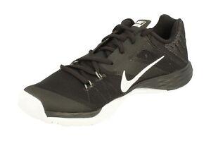 Nike TRENO PRIME FERRO df scarpe uomo da corsa 832219 Scarpe da tennis 008