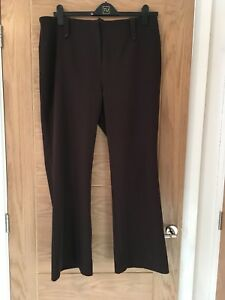 Brown-Trousers-Size-18