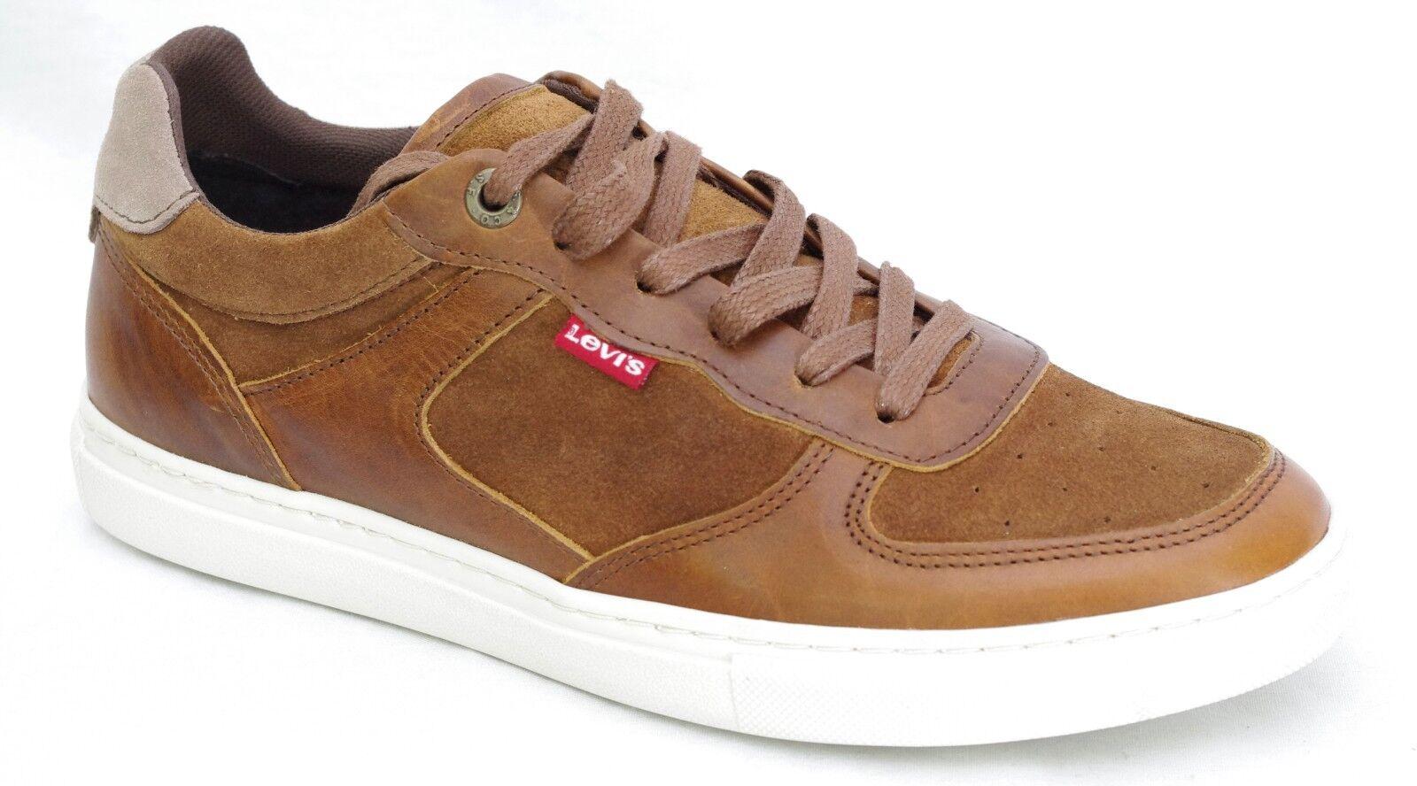 Grandes descuentos nuevos zapatos Hombre Clarks Zapatos SIN CIERRES Tilden Free