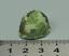 """Escala 1//12 exército do modelo 25th Divisão De Infantaria Soldado Capacete F 6/"""" Figura De Ação"""