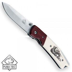 coltelli puma tec