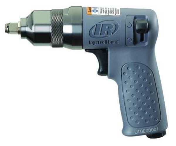 INGERSOLL RAND 2101XPA Air Impact Wrench,1 4 In. Dr.,14,500 rpm