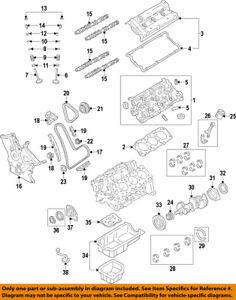 image is loading lexus-toyota-oem-06-15-is250-engine-piston-