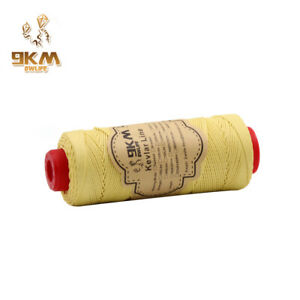 152m-380lbs-Braided-Kevlar-Kite-Fly-Line-Cut-Resistant-Camping-Made-with-Kevlar