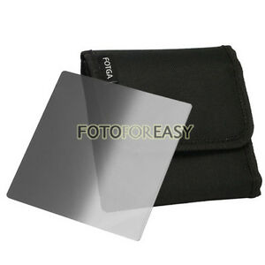 FOTGA-4-X4-034-Neutral-Density-Gradual-ND2-filter-for-Matte-box-Cokin-Z-Hitech-Lee