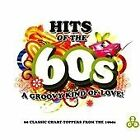Various Artists - Hits of the 60s [Delta] (2009)