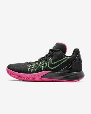 Nike Kyrie Flytrap II Basketball Shoes