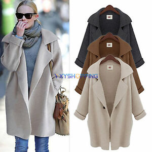 Oversized-Women-Baggy-Sweater-Chunky-Knit-Coat-Jacket-Jumper-Top-Cardigan-New