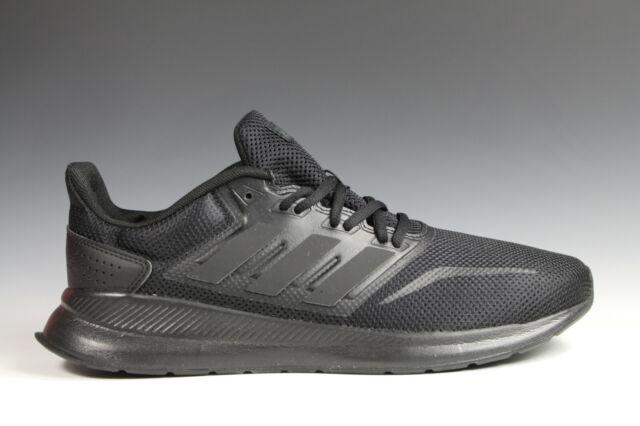 adidas Runfalcon Herren Laufschuhe SPORTSCHUHE Traning G28970