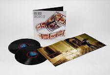 Kate Bush Director's Cut,HW 2 LP VINYL Album by FISH PEOPLE SEALED
