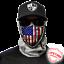 SA-COMPANY-FACE-SHIELD-240-Styles-Schal-Maske-Bandana-Tube-Halstuch-BLITZVERSAND Indexbild 188