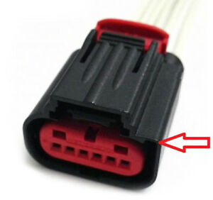 AFM-MAF-A-Connector-Wiring-Loom-CITROEN-Relay-FIAT-Ducato-PEUGEOT-Boxer-2-2-2-3