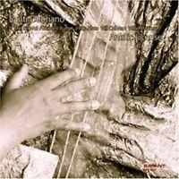 Santi Debriano - Artistic License [new Cd] on Sale