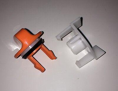 Thetford SC250//260//400//500 Blade