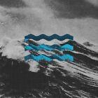 Vorstellungskraft by The Tidal Sleep (CD, Aug-2014, This Charming Man)