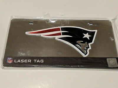 Rico Pittsburgh Steelers Team Laser Tag