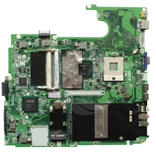 For Acer Aspire 7330 7730 7730G Motherboard DA0ZY2MB6F1 REV:F PGA479M DDR2