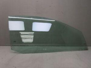 Seat-Ibiza-IV-6L1-02-08-Side-Panel-Door-Panel-Left-3-Turer