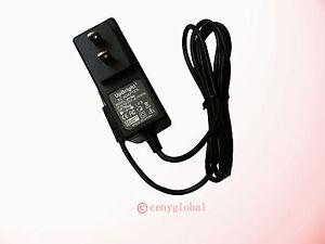 AC Power Adapter For Juniper Networks Netscreen VPN Firewall NS-5XT & 5GT Series