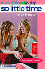 Love is in the Air by Mary-Kate Olsen, Ashley Olsen (Paperback, 2005)