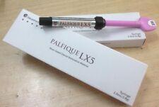 Tokuyama Palifique Lx5 Composite Syringe 38gm Refill