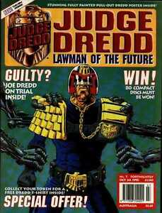 Judge-Dredd-Lawman-of-the-future-Oct-20-1995-NC-024