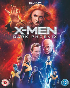X-Men-Dark-Phoenix-Blu-ray-James-McAvoy-Michael-Fassbender