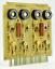 NASA-Apollo-Saturn-Instrument-Unit-FLIGHT-Hardware-Discrete-Component-Board thumbnail 1