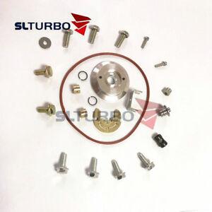 Turbocompresseur-KP35-kit-de-reparation-turbo-Renault-Clio-Kangoo-Megane-1-5-dci