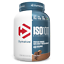 thumbnail 42 -  Dymatize Nutrition, ISO100 Hydrolyzed, 100% Whey Protein Isolate, Fruity 5 lb