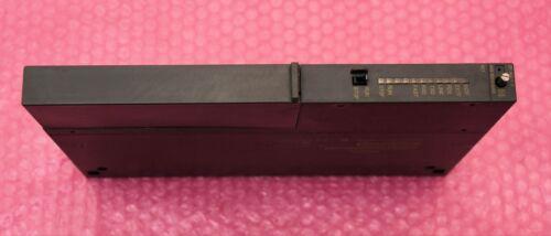 Siemens Simatic comunicación procesador cp433-1 it 6gk7443-1gx11-0xe0 e:3 v2.1