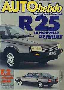AUTO-HEBDO-n-396-du-24-Novembre-1983-BILAN-F2-RENAULT-25