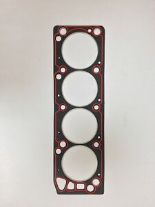 Ford-Mustang-2-3-litre-2300-Head-Gasket-NEW-704