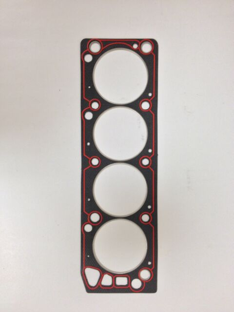 Ford Mustang 2.3 litre 2300 Head Gasket NEW  #704