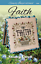 Stoney-Creek-Collection-Counted-Cross-Stitch-Patterns-Books-Leaflets-YOU-CHOOSE thumbnail 210
