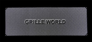 For-Universal-Stainless-Steel-Chrome-2-5mm-Wire-Mesh-20-034-x60-034-1-PC-Premium-Grill