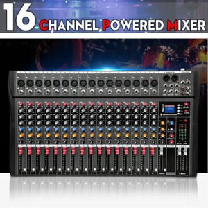 Pro-16-Channels-bluetooth-Live-Studio-Audio-Mixer-USB-3-Band-Mixing-Console-Home