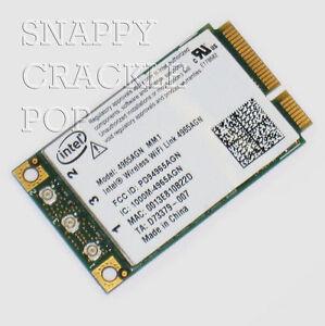 Dell xps m1730 intel ebay