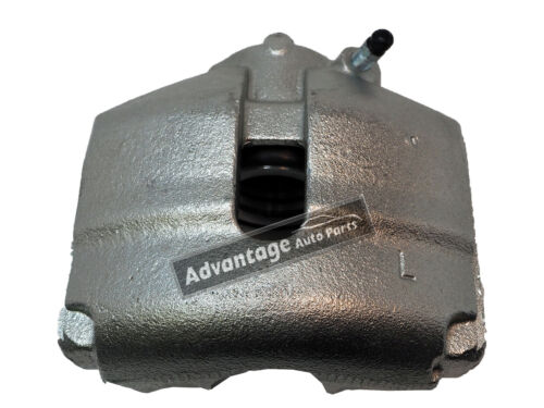 NEW 1K0615123B FITS VW PASSAT 2005/>2014 FRONT LEFT NEARSIDE BRAKE CALIPER