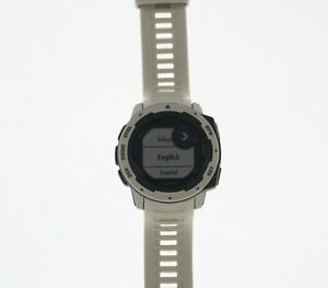 Garmin-Instinct-Men-039-s-Running-Watch-Tundra-010-02064-01
