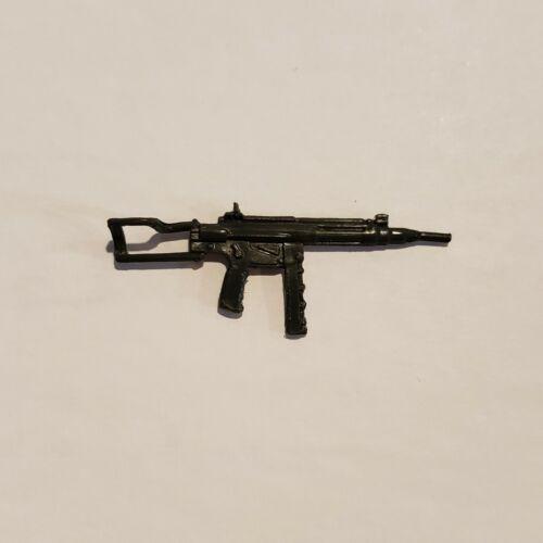 Joe Cobra un véritable héros américain GUNS//ARMES etc... Collection lot de 1982 1983 G Tu Choisis I