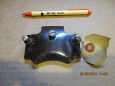 Nos Case Magneto Parts American Bosch Mj Cap